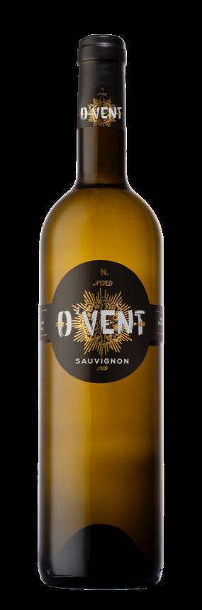 O'Vent Sauvignon