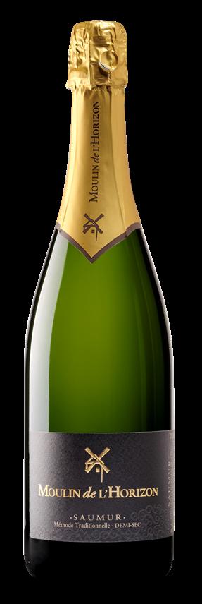 Saumur Brut